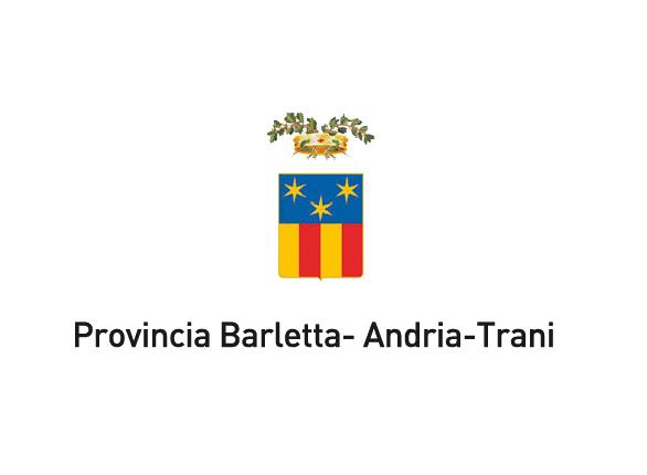 provincia-bat