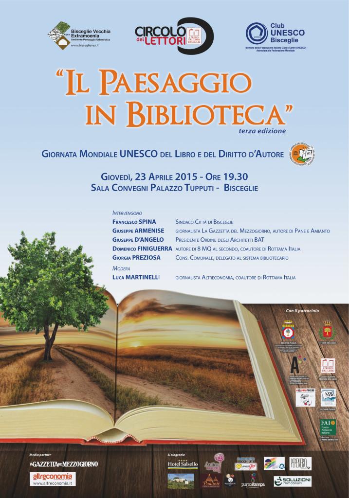 Manifesto-Il-Paesaggio-in-Biblioteca-01