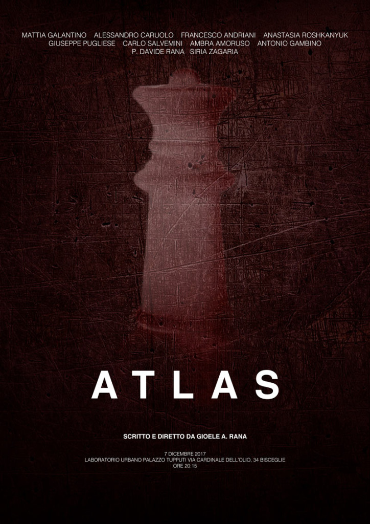 atlas-locandina