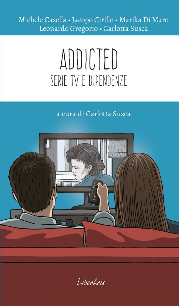 Copertina-Addicted-FRONTE