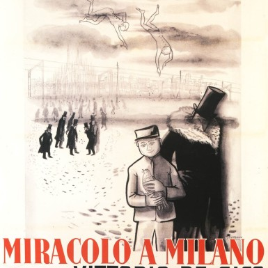 miracle-in-milan-miracolo-a-milano.29902
