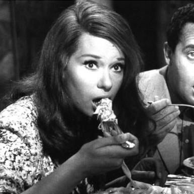 2_dino-risi-una-vita-difficile-1961