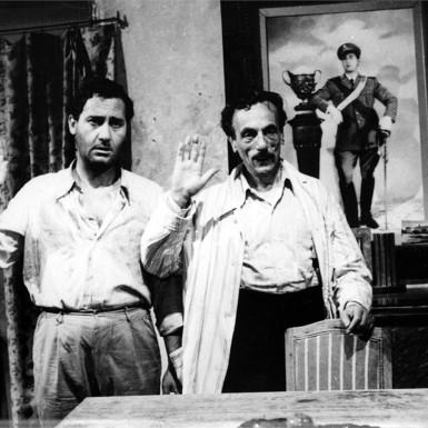 tutti-a-casa-1960-luigi-comencini-02